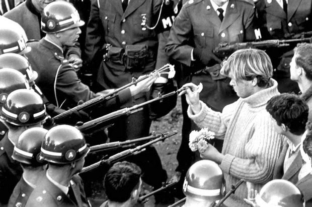most powerful photos ever  3