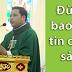 Công an Nghệ An bảo kê côn đồ hành hung linh mục Antôn Đặng Hữu Nam để trả thù?