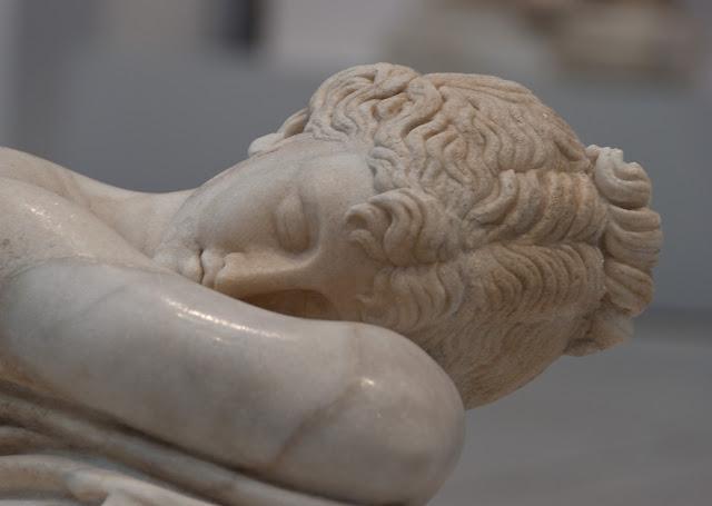 Louvre Lens, Frankreich