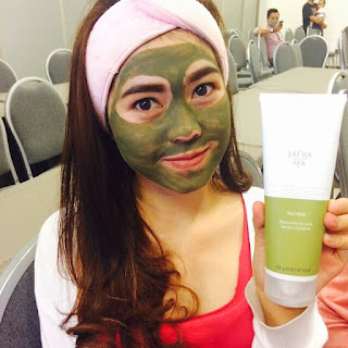http://jafra-skin.blogspot.co.id/2015/12/mud-mask-jafra.html
