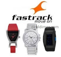 Fastrack-watches-40-off-or-more-amazon
