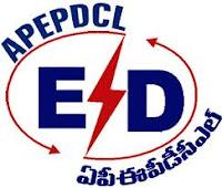 www.apeasternpower.com APEPDCL