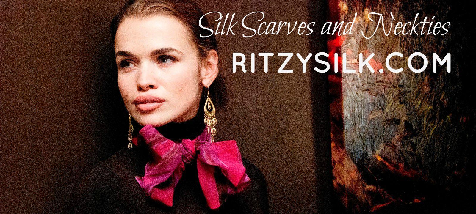 My Silk Store