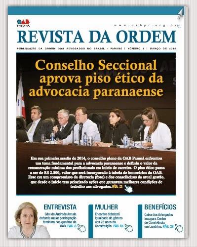 http://www.oabpr.com.br/revistadaordem/edicao-3/