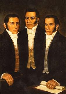 Hermanos Angulo