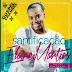 Tá ligado: Veja a capa do novo CD de Elaine Martins