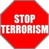 Penting!(Menyikapi Cap Teroris Atas Salafy)