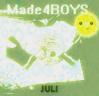 http://made4boys.blogspot.de/2014/07/made4boys-juli.html