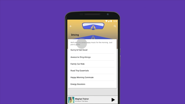 Google-Play-Music-Free-Radio(2)