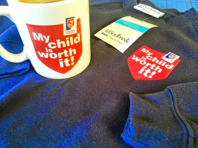 My Child Is Worth It The Schoolwear Association