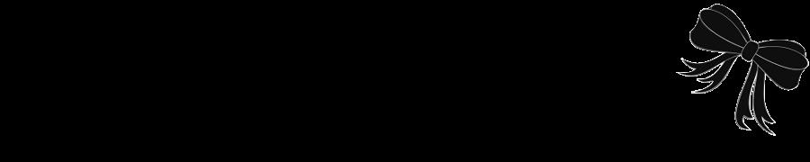 Fatałaszki