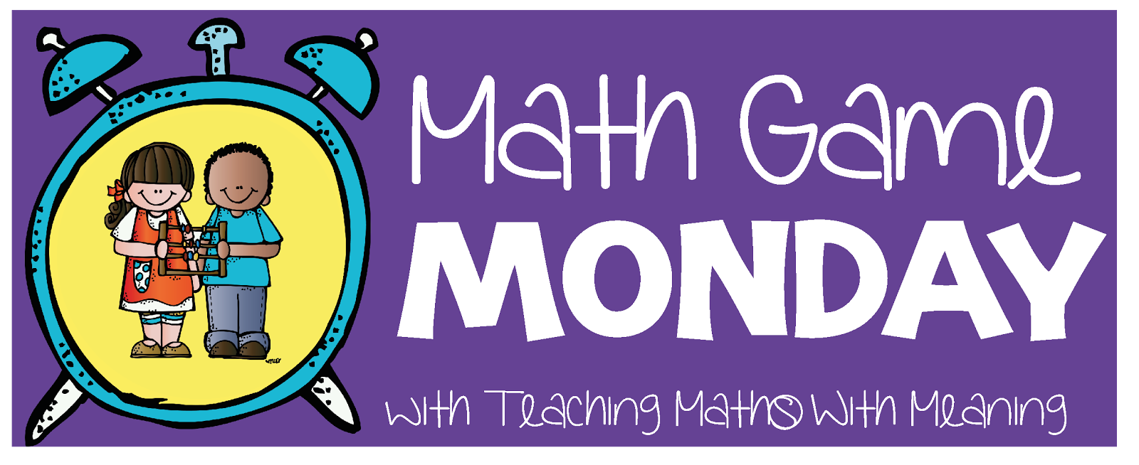 Awesome Yahoo Math Games Ideas - Printable Math Worksheets ...
