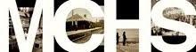 MUSÉE DES COMMUNICATIONS<br>ET D&#39;HISTOIRE DE SUTTON