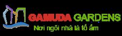 Biệt thự Gamuda - Liền kề Gamuda - Song lập Gamuda - CĐT