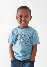 Awesome Awareness Apparel