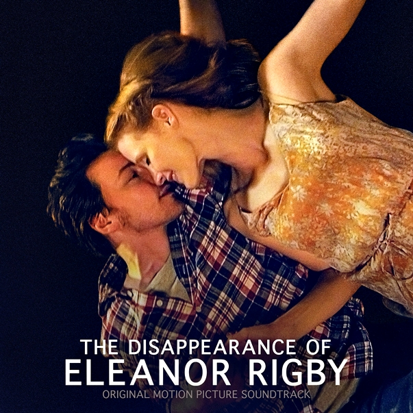 La desaparición de Eleanor Rigby ost