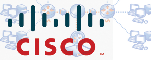 Formation Cisco : CCNA Module 1 2 3 4