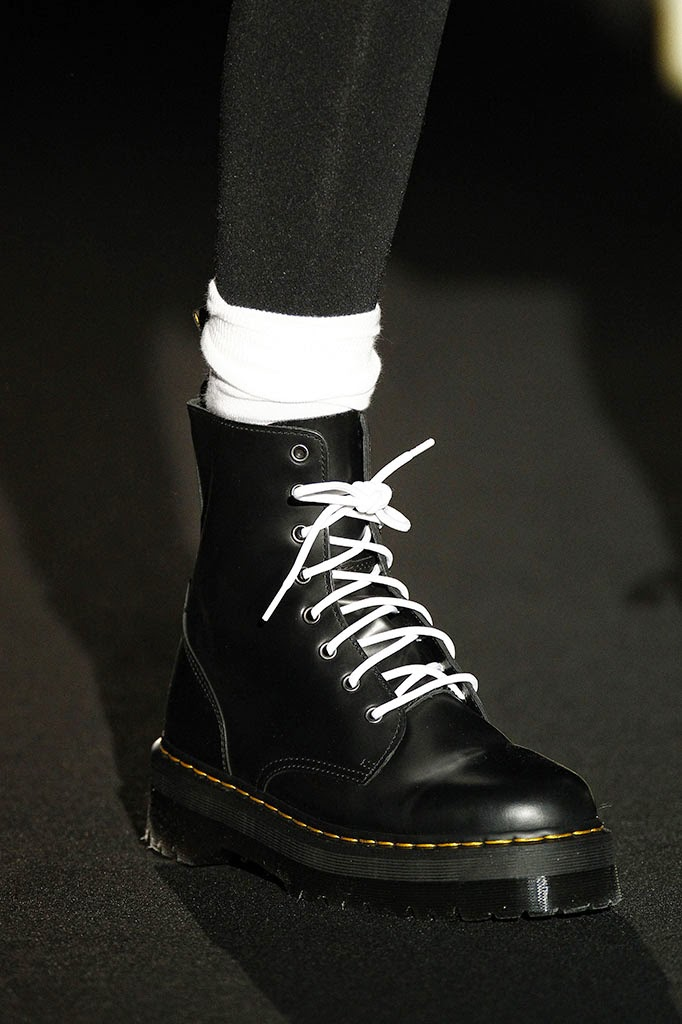DAVIDDELFIN-elblogdepatricia-shoes-calzado-mercedesbenzfashonweekmadrid