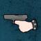 The Gun Game