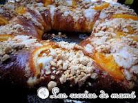 http://www.recetasdemama.es/2009/01/roscon-de-reyes/