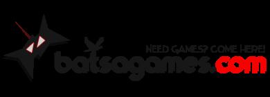 Batsagames.com - Download Android APK & PC Games Free