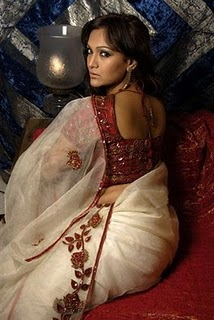 Nude S Bangladeshi Actress Nova Naked Picturs Model Filmvz Portal
