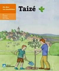 """""""Taizé"""""""
