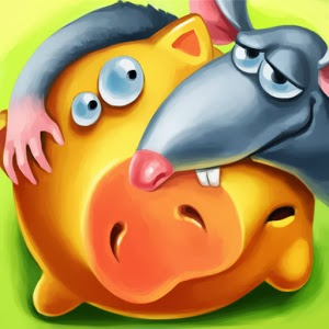 Pick a Piggy v1.0.4 APK DOWNLOAD