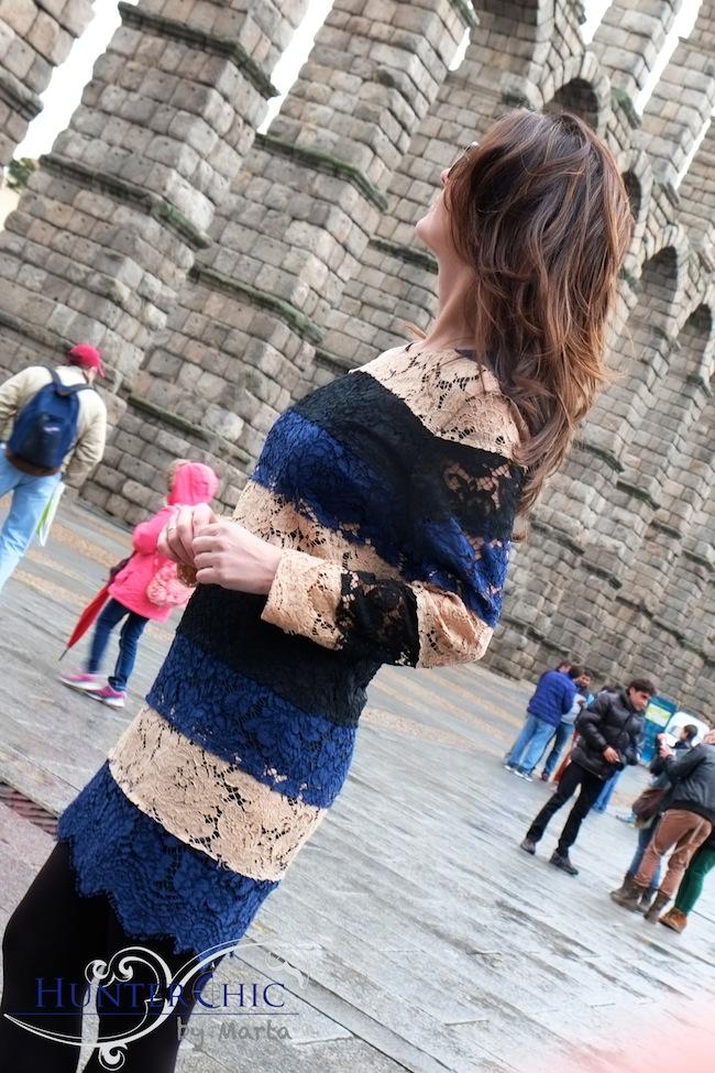 tendencias de moda-mejor blog de moda-moda femenina