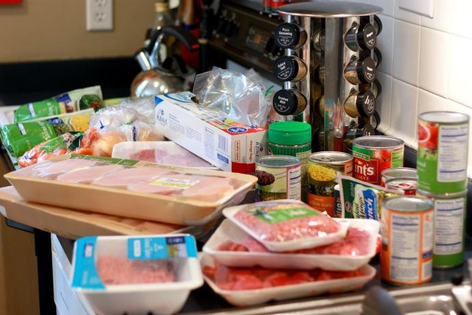 freezer-meal-prep