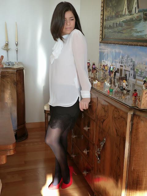 falda lencera 4