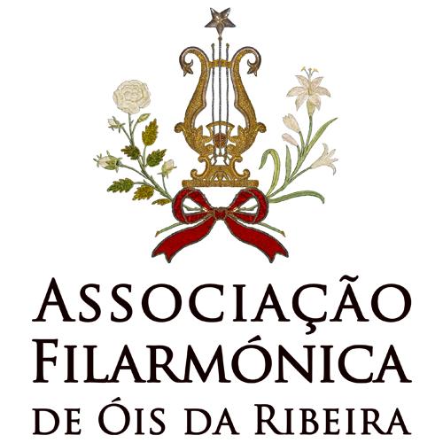 ELEIÇÕES NA TUNA / FILARMÓNICA DE ÓIS DA RIBEIRA