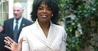 an introduction to the life of oprah gail winfrey