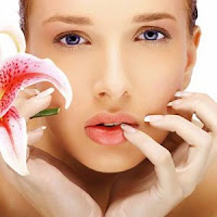 http://www.women-health-info.com/blog/face-skin-care