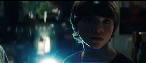 super 8 movie trailer