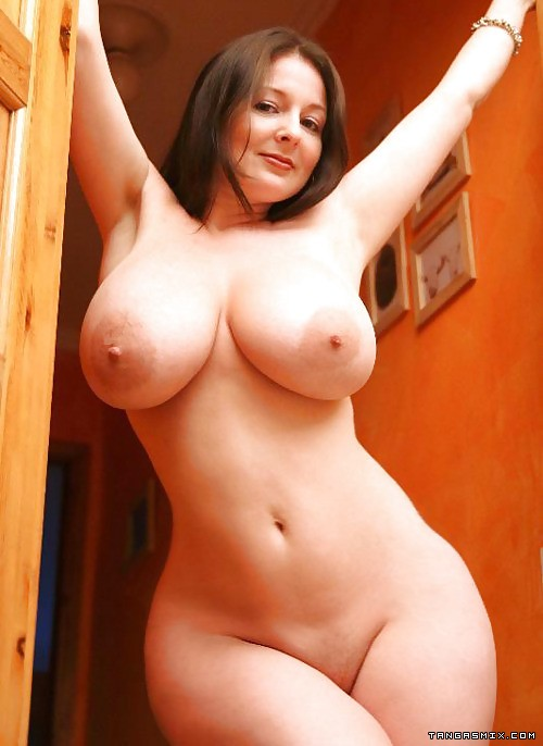 Naked girls with big tits