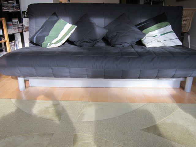 sold   ikea   beddinge   series futon sofa sold   ikea   beddinge   series futon sofa   off 2 london  rh   off2london blogspot