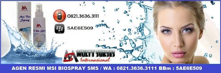 biospray
