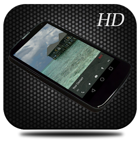 Ultimate Caller ID Screen HD Pro v10.3.7