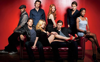 La séptima temporada de True Blood será la última