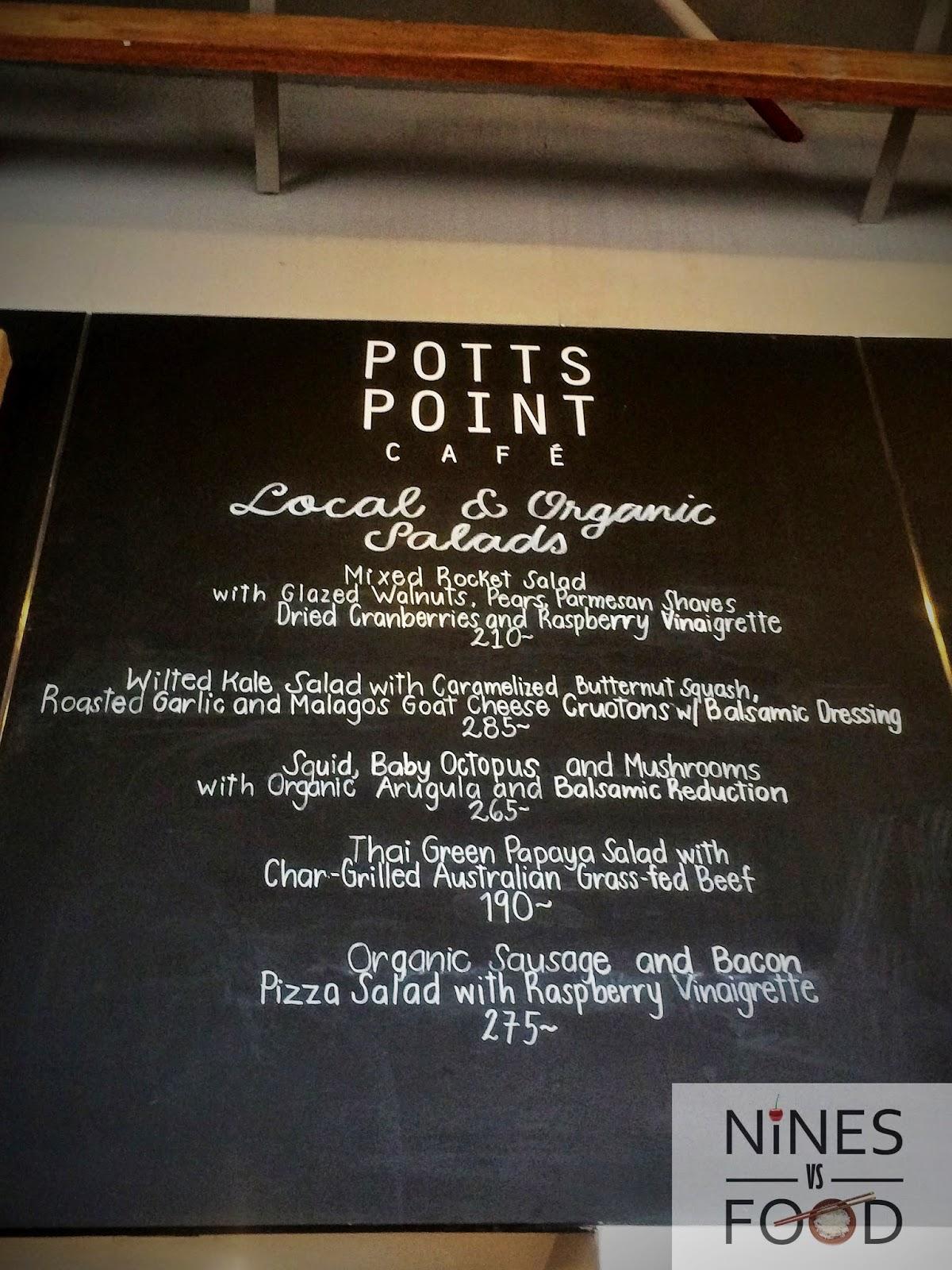 Nines vs. Food - Potts Point Cafe Eastwood-23.jpg