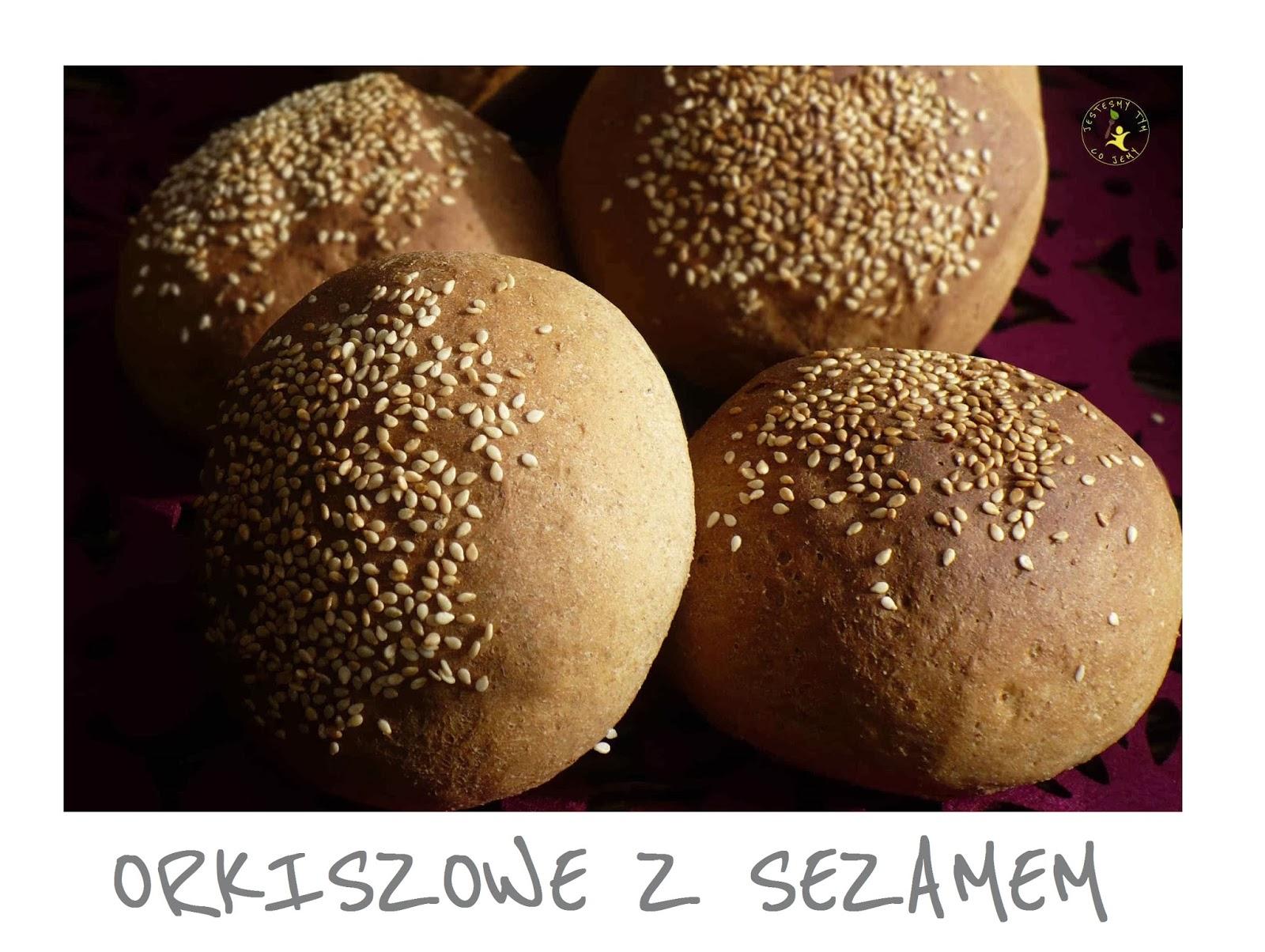 http://jestesmytymcojemy.blogspot.com/2014/02/puszyste-orkiszowe-buki-penoziarniste.html