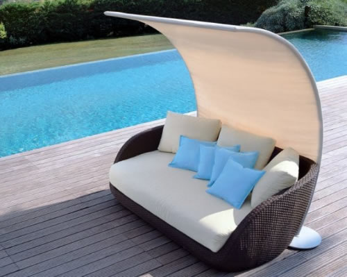 Modern outdoor furniture designs ideas an interior design for Outdoor furniture designers