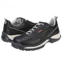 Pantofi sport barbati Bit Tom albastri