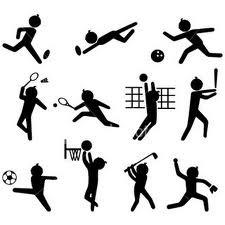 Memilih Olahraga Sesuai Bentuk Tubuh