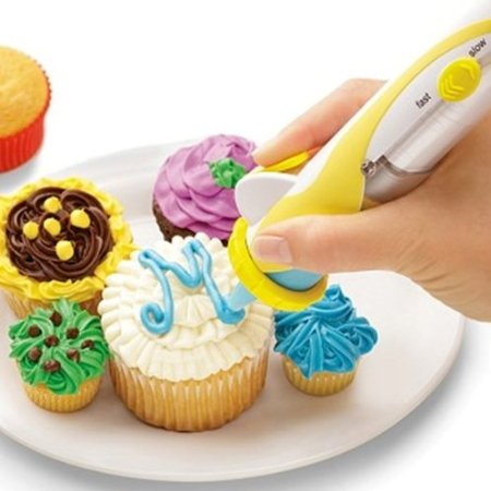 Automatic Cake Icing Machine India