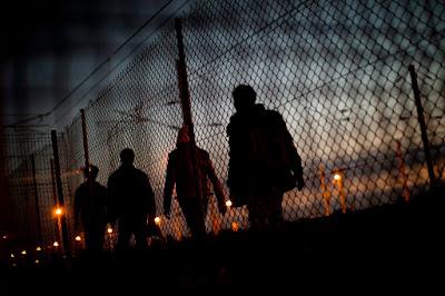 Orbán Viktor, határzár, migráció, bevándorlás, Európa, migránsok, Európai Unió,