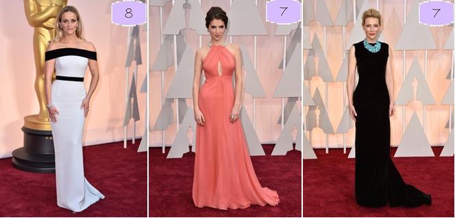 alfombra roja Oscar 2015 (3)