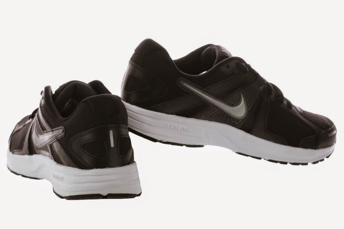Girls Gradeschool Nike Free Run 3 Pure PlatinumCourt PurpleIris