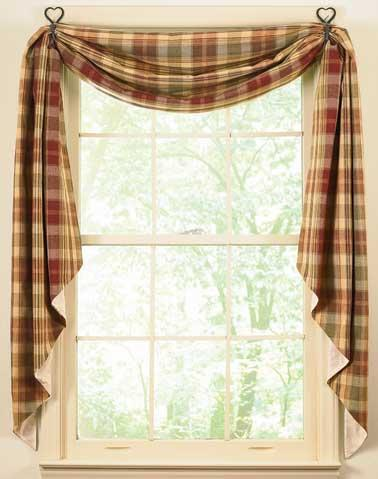 Small Curtains Models For Kitchens In Different Colors   New 2014 | Room  Design Inspirations